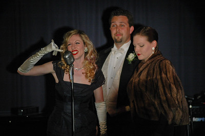 Cole Porter Review 2007 (18 of 98)