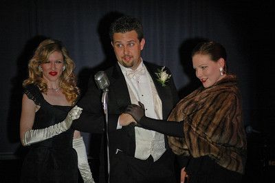 Cole Porter Review 2007 (17 of 98)