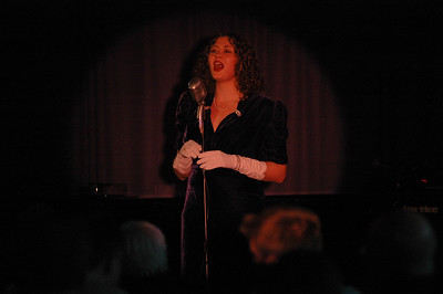 Cole Porter Review 2007 (14 of 98)