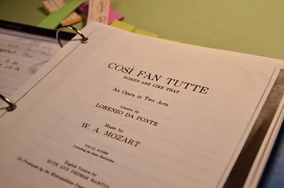 Cosi fan Tutti 2012 (142 of 147)