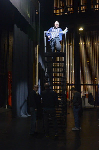 Don Giovanni in Louisville 2014 (127 of 506)