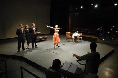 Opera One-Act-Trouble in Tahiti 2008 (15 of 22)