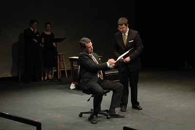 Opera One-Act-Trouble in Tahiti 2008 (5 of 22)
