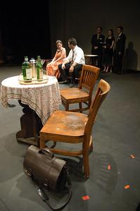 Opera One-Act-Trouble in Tahiti 2008 (21 of 22)