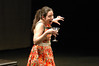 Opera One-Act-Trouble in Tahiti 2008 (14 of 22)