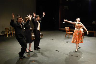 Opera One-Act-Trouble in Tahiti 2008 (16 of 22)