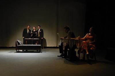 Opera One-Act-Trouble in Tahiti 2008 (2 of 22)