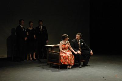 Opera One-Act-Trouble in Tahiti 2008 (20 of 22)