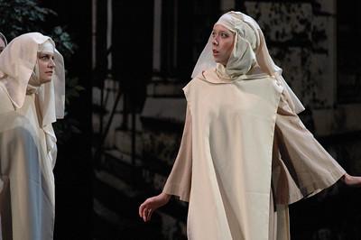 Suor Angelica 2010 (29 of 106)