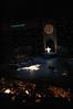Suor Angelica 2010 (103 of 106)