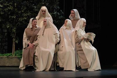 Suor Angelica 2010 (23 of 106)
