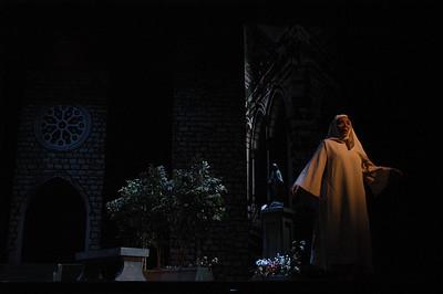 Suor Angelica 2010 (8 of 106)
