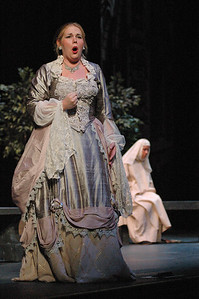 Suor Angelica 2010 (6 of 106)
