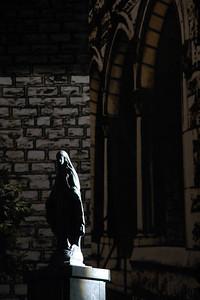 Suor Angelica 2010 (3 of 106)