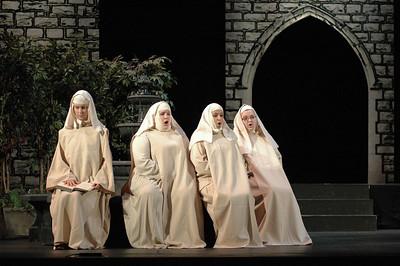 Suor Angelica 2010 (28 of 106)
