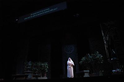 Suor Angelica 2010 (7 of 106)
