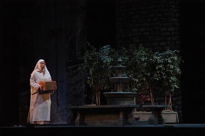 Suor Angelica 2010 (9 of 106)