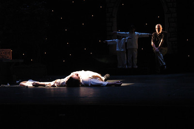 Suor Angelica 2010 (12 of 106)