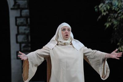 Suor Angelica 2010 (27 of 106)