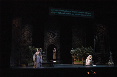 Suor Angelica 2010 (30 of 106)