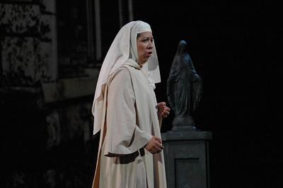 Suor Angelica 2010 (25 of 106)