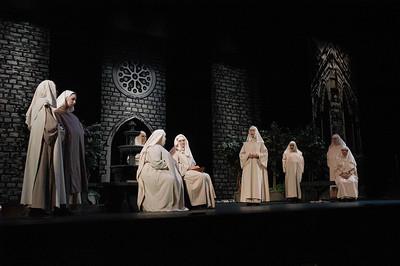 Suor Angelica 2010 (17 of 106)