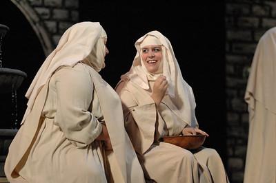 Suor Angelica 2010 (21 of 106)