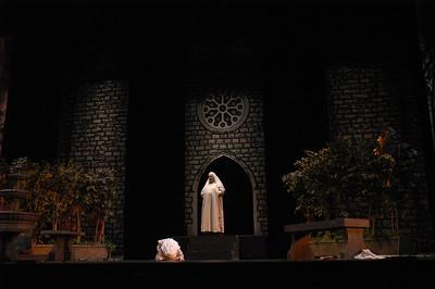 Suor Angelica 2010 (24 of 106)