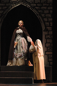 Suor Angelica 2010 (5 of 106)