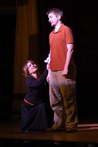 The Beggar's Opera 2004 (19 of 247)