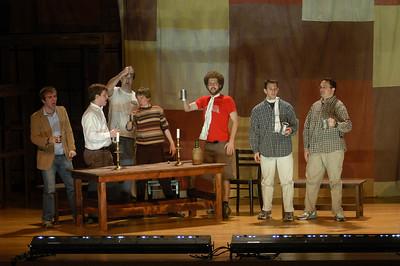 The Beggar's Opera 2004 (11 of 247)