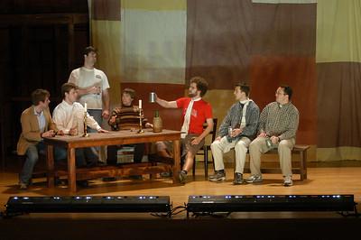 The Beggar's Opera 2004 (10 of 247)
