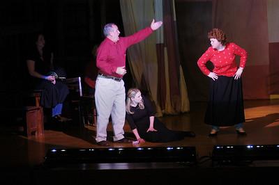 The Beggar's Opera 2004 (7 of 247)