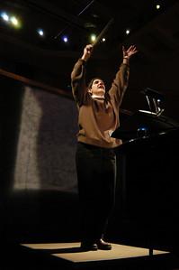 The Beggar's Opera 2004 (14 of 247)