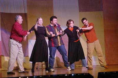 The Beggar's Opera 2004 (25 of 247)