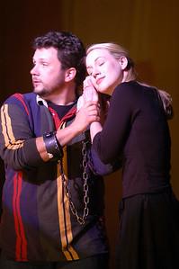 The Beggar's Opera 2004 (21 of 247)