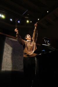 The Beggar's Opera 2004 (15 of 247)