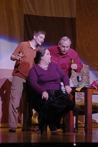 The Beggar's Opera 2004 (29 of 247)