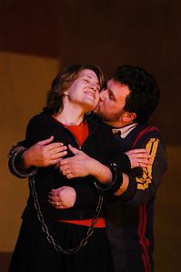 The Beggar's Opera 2004 (18 of 247)