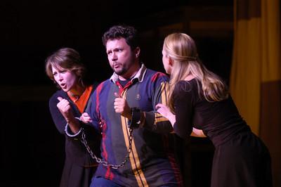 The Beggar's Opera 2004 (23 of 247)