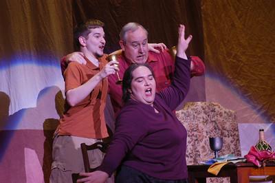 The Beggar's Opera 2004 (28 of 247)