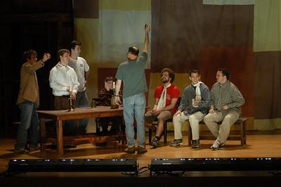 The Beggar's Opera 2004 (12 of 247)
