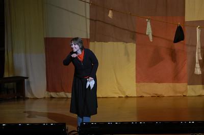 The Beggar's Opera 2004 (4 of 247)