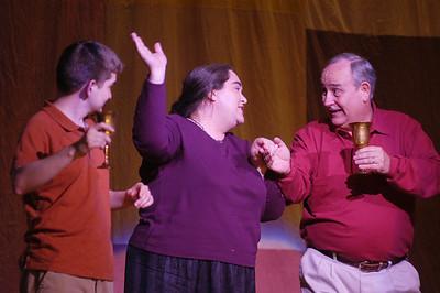The Beggar's Opera 2004 (30 of 247)