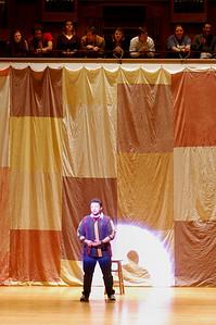 The Beggar's Opera 2004 (17 of 247)