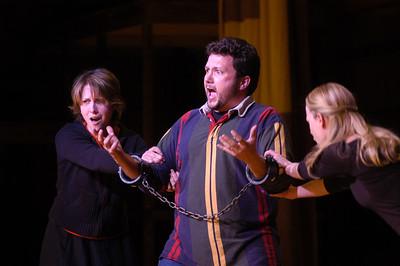 The Beggar's Opera 2004 (24 of 247)
