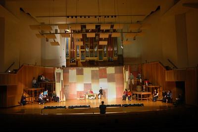 The Beggar's Opera 2004 (5 of 247)