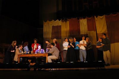 The Beggar's Opera 2004 (26 of 247)