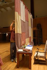 The Beggar's Opera 2004 (2 of 247)