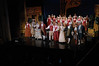 The Marriage of Figaro in Poland 2008 (224 of 475)